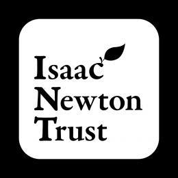INT logo