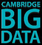 Cambridge Big Data