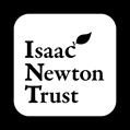 Isaac Newton Trust