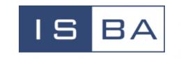 The International Society for Bayesian Analysis